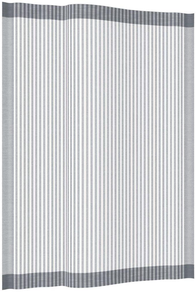 meyer mayor streifen grau  680x1012 - Meyer Mayor, Küchentuch Streifen
