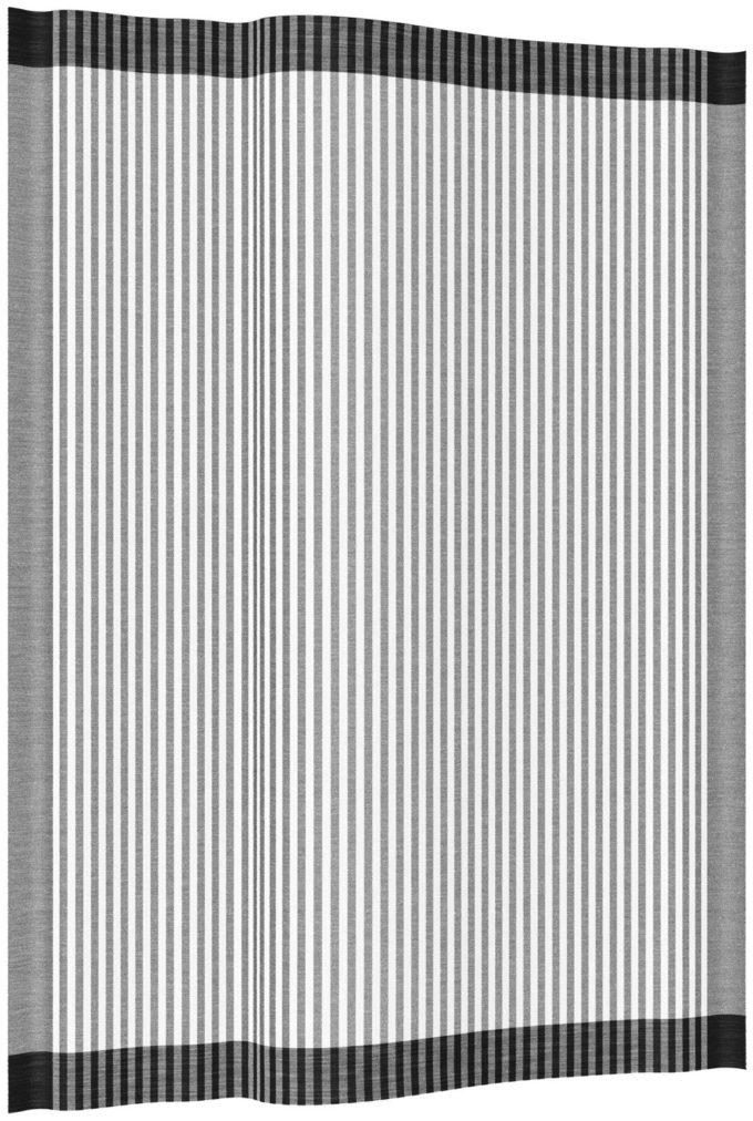 meyer mayor streifen schwarz 680x1012 - Meyer Mayor, Küchentuch Streifen