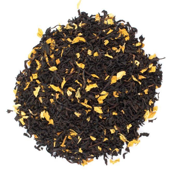 273 38091 eierlikoer lose 680x680 - Ronnefeldt, Schwarzer Tee aromatisiert
