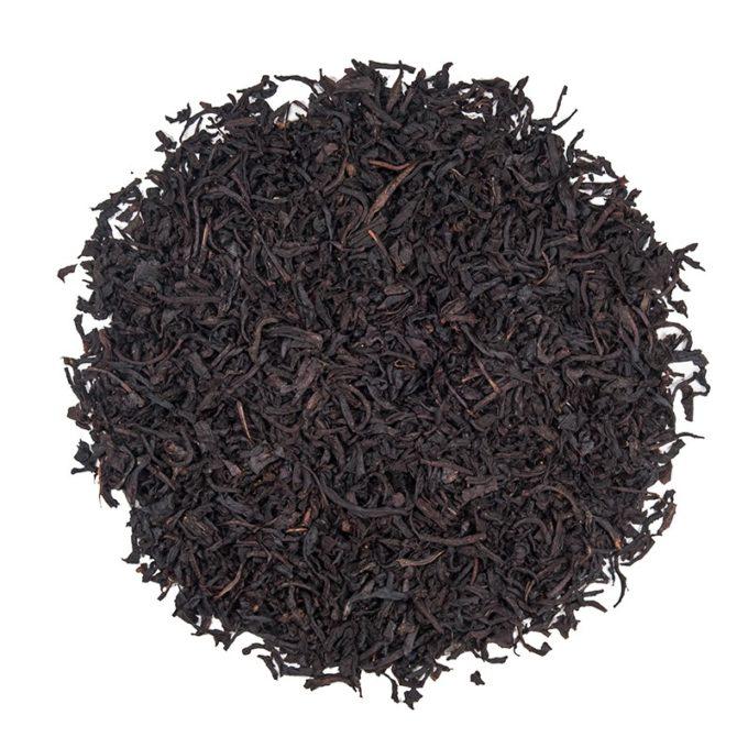 280 queen of chery 680x680 - Ronnefeldt, Schwarzer Tee aromatisiert