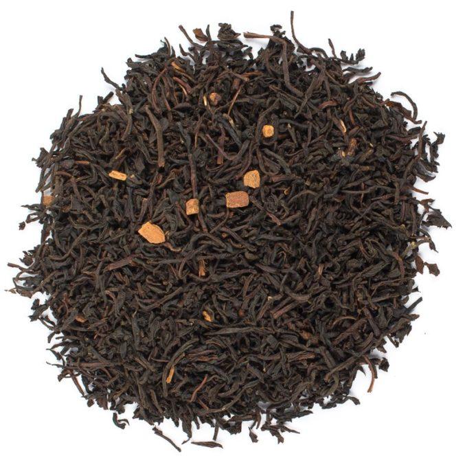 284 38211 island of kaneel lose 680x680 - Ronnefeldt, Schwarzer Tee aromatisiert