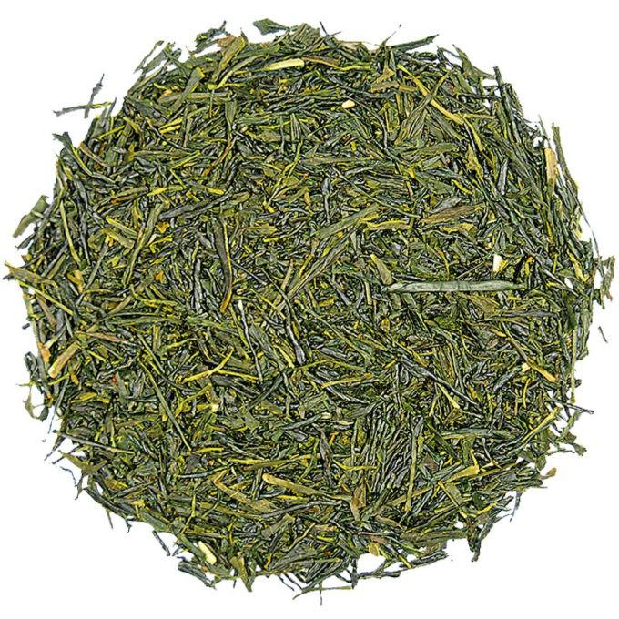 288 32000 gyokuro tokiwa 2017 680x680 - Ronnefeldt, Grüner Tee aus Japan