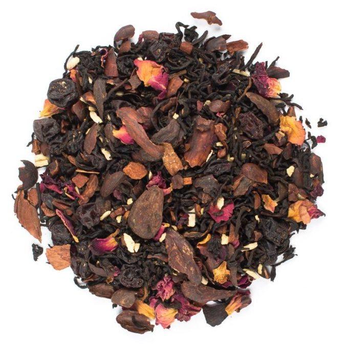 290 38281 unschuldsengel lose 680x680 - Ronnefeldt, Schwarzer Tee aromatisiert