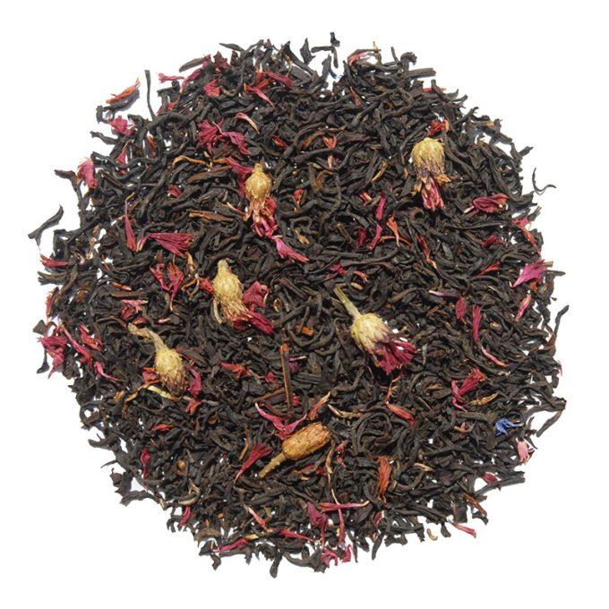 292 38291 duke of grey lose 2 680x680 - Ronnefeldt, Schwarzer Tee aromatisiert