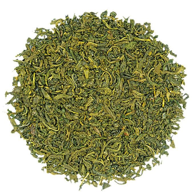292 tamaryokucha 800x800 680x680 - Ronnefeldt, Grüner Tee aus Japan