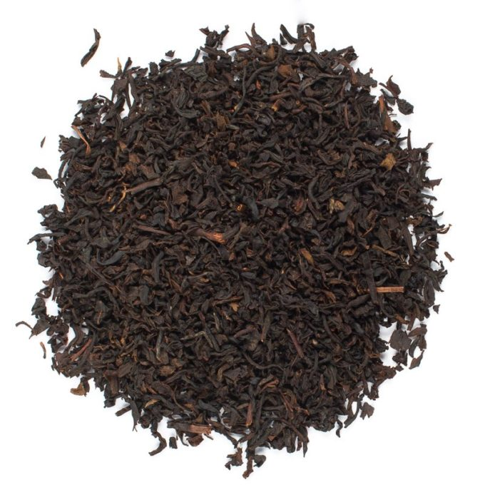 316 38871 herrentoffee lose 680x680 - Ronnefeldt, Schwarzer Tee aromatisiert