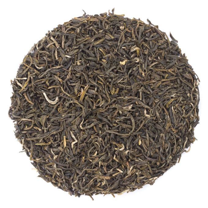 37041 Jasmin Xian Yu lose 680x680 - Ronnefeldt, Grüner Tee aromatisiert