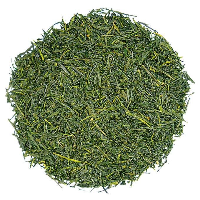 472 shinchawakana 800x800 680x680 - Ronnefeldt, Grüner Tee aus Japan