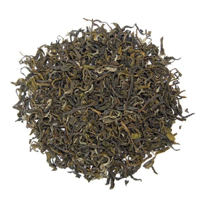 588 3724 x pi lo chun 800x800 neu 680x680 - Ronnefeldt, Grüner Tee aus aller Welt