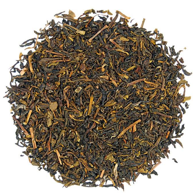 598 37341 indiangreenleaf 2017 680x680 - Ronnefeldt, Grüner Tee aus aller Welt