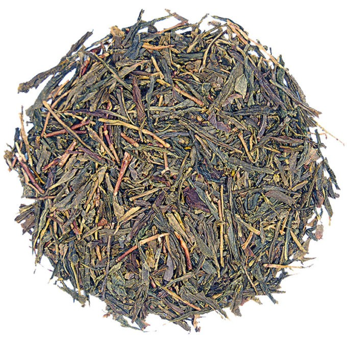604 3739 x gabalong 2017 680x680 - Ronnefeldt, Grüner Tee aus Japan