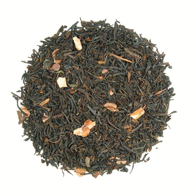 661 38011 irish malt lose neu 2016 680x680 - Ronnefeldt, Schwarzer Tee aromatisiert