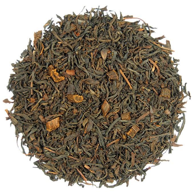 673 38081 ostfriesen sontagstee 2017 680x680 - Ronnefeldt, Schwarzer Tee aromatisiert