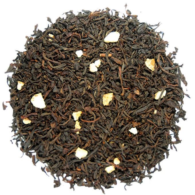 677 38101 tropical orange 2017 680x680 - Ronnefeldt, Schwarzer Tee aromatisiert