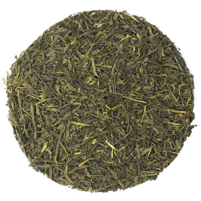 679 32030 kabusecha orihime lose 680x680 - Ronnefeldt, Grüner Tee aus Japan