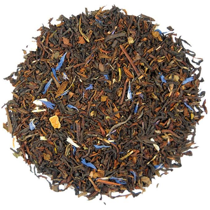 685 38151 princess grey 2017 680x680 - Ronnefeldt, Schwarzer Tee aromatisiert