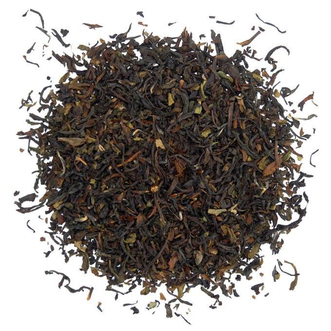 737 388 x tippygoldenearlgrey 800x800 680x680 - Ronnefeldt, Schwarzer Tee aromatisiert