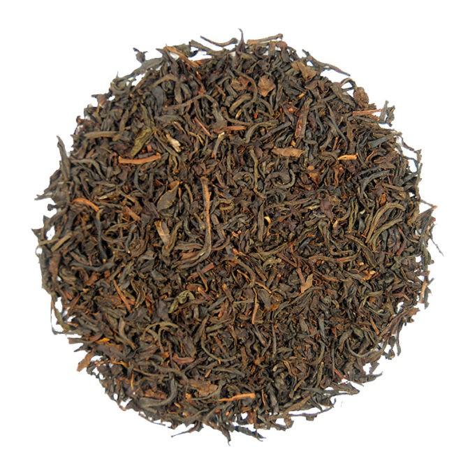 999 specialeg 800x800 680x680 - Ronnefeldt, Schwarzer Tee aromatisiert