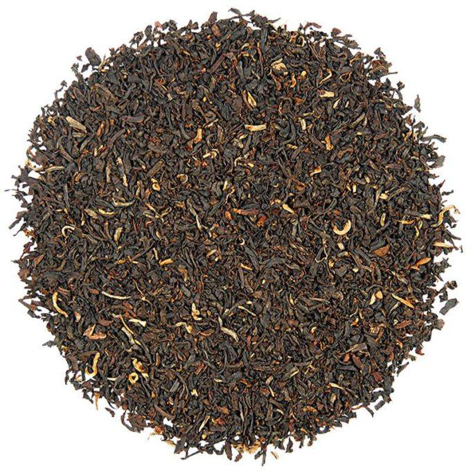 assam assam bari 680x680 - Ronnefeldt, Schwarzer Tee aus Assam