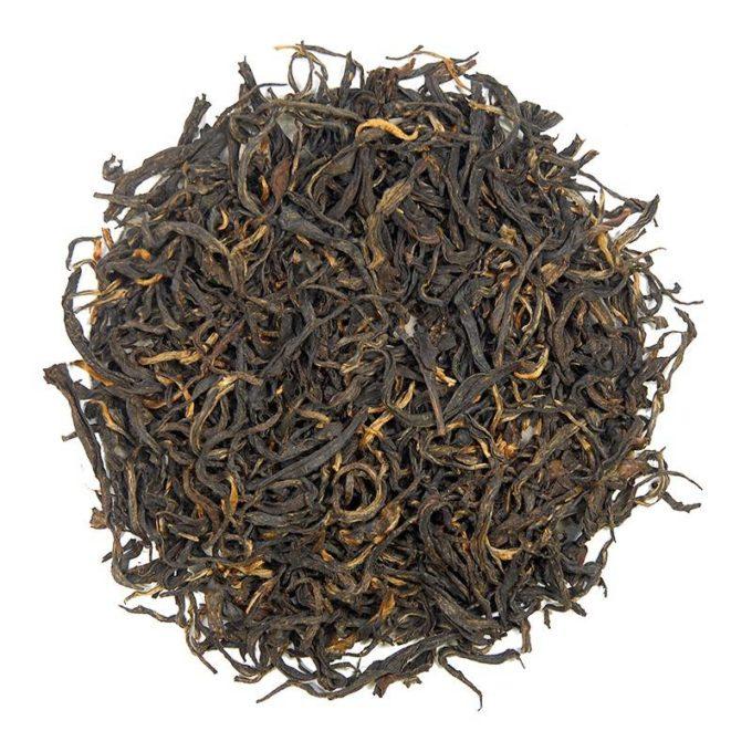 ronnefedlt nepal black 680x680 - Ronnefeldt, Feinste Teeselection
