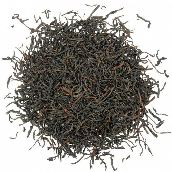 ronnefeldt afternoontea 680x680 - Ronnefeldt, Schwarzer Tee aus Ceylon