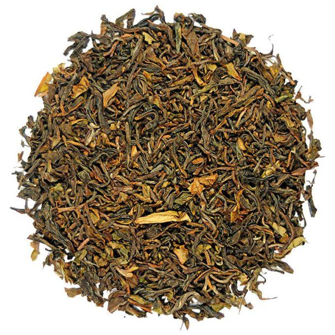 ronnefeldt darjeeling gielle 680x680 - Ronnefeldt, Schwarzer Tee aus Darjeeling
