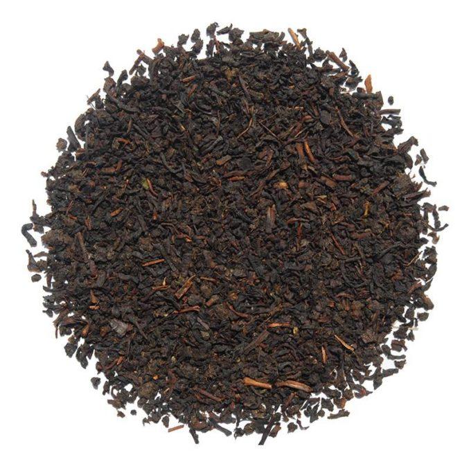 ronnefeldt english breakfast 680x680 - Ronnefeldt, Schwarzer Tee aus Ceylon
