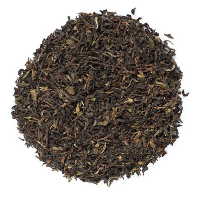 ronnefeldt golden nepal 680x680 - Ronnefeldt, Schwarzer Tee aus aller Welt