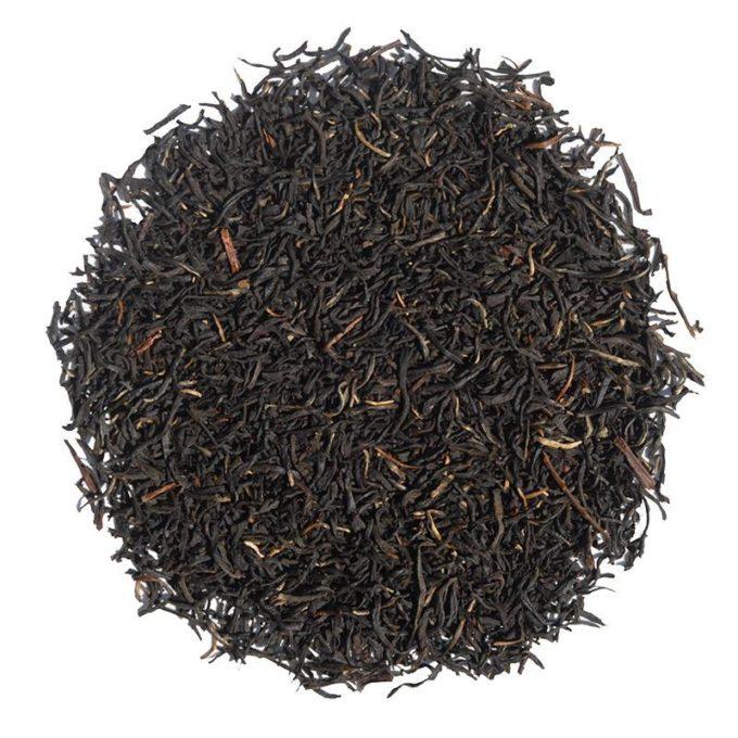 ronnefeldt inverness 680x680 - Ronnefeldt, Schwarzer Tee aus Ceylon