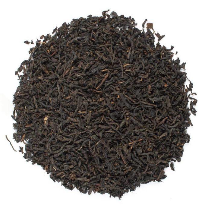 ronnefeldt keemun 680x680 - Ronnefeldt, Schwarzer Tee aus aller Welt