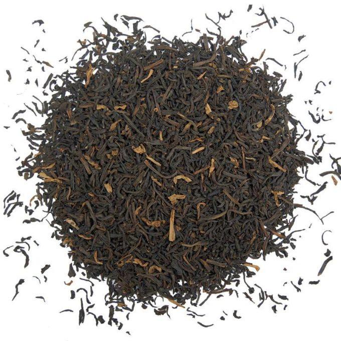 ronnefeldt light late 680x680 - Ronnefeldt, Schwarzer Tee aus Ceylon