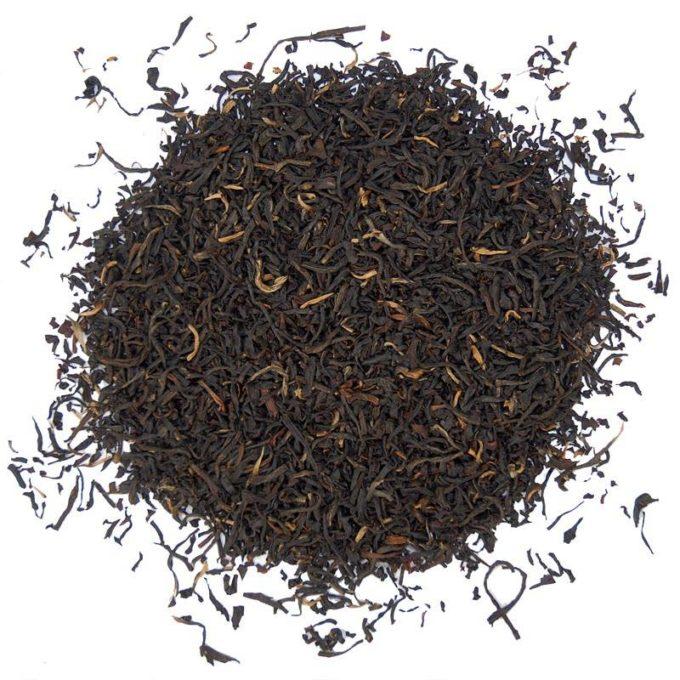 ronnefeldt maltyblack 680x680 - Ronnefeldt, Schwarzer Tee aus aller Welt