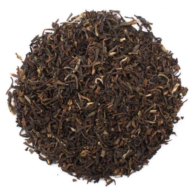 ronnefeldt margarets hope 680x680 - Ronnefeldt, Schwarzer Tee aus Darjeeling