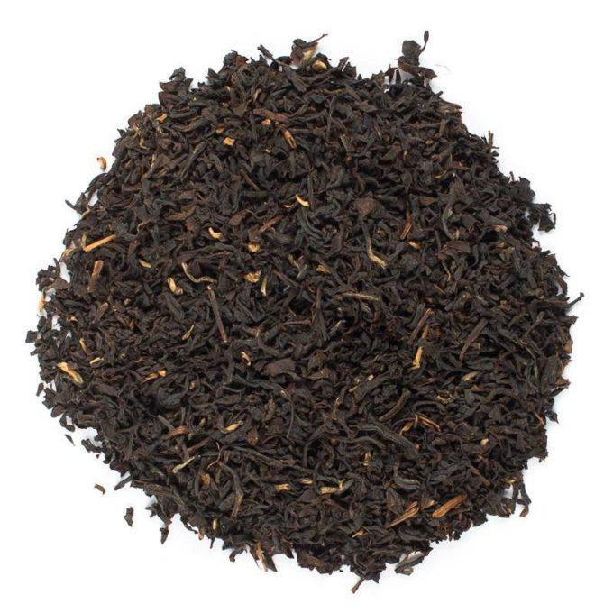 ronnefeldt milima 680x680 - Ronnefeldt, Schwarzer Tee aus aller Welt