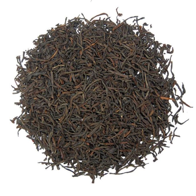 ronnefeldt nuwara eliya 1 680x680 - Ronnefeldt, Schwarzer Tee aus Ceylon