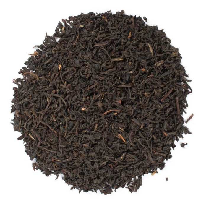 ronnefeldt ostfriesen blatt 680x680 - Ronnefeldt, Schwarzer Tee aus Assam