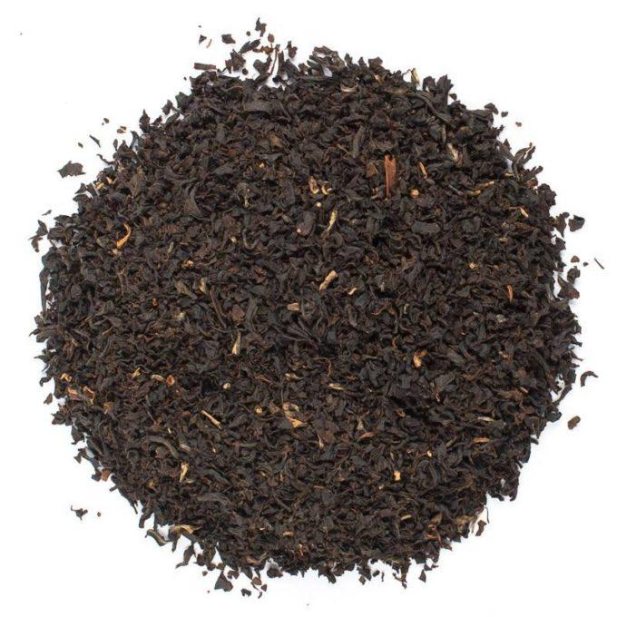 ronnefeldt ostfriesen broken 680x680 - Ronnefeldt, Schwarzer Tee aus Assam