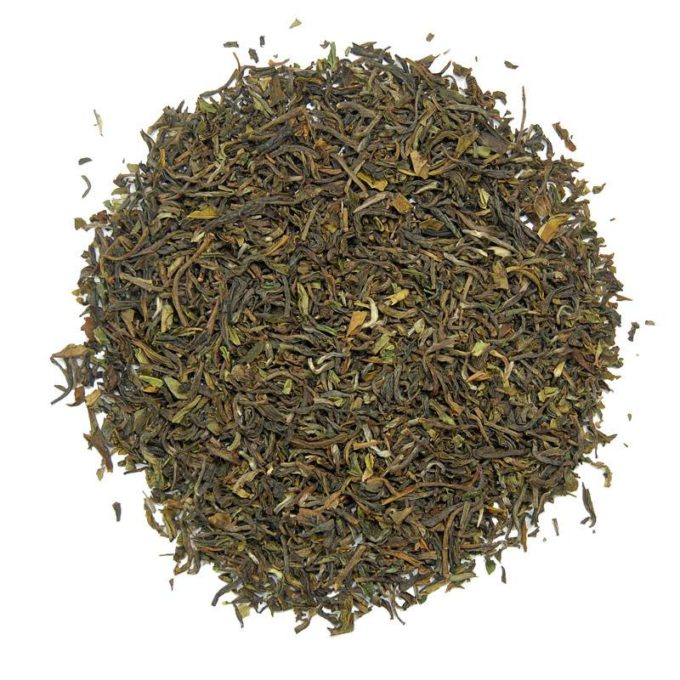 ronnefeldt rapp bari 680x680 - Ronnefeldt, Schwarzer Tee aus Darjeeling