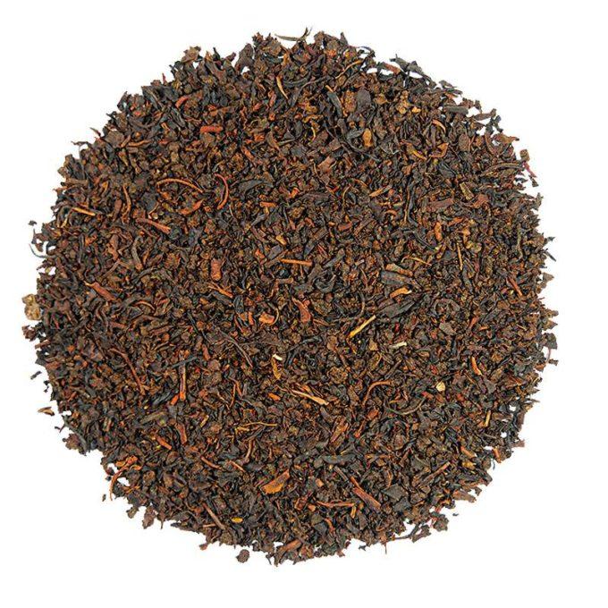 ronnefeldt st james 680x680 - Ronnefeldt, Schwarzer Tee aus Ceylon
