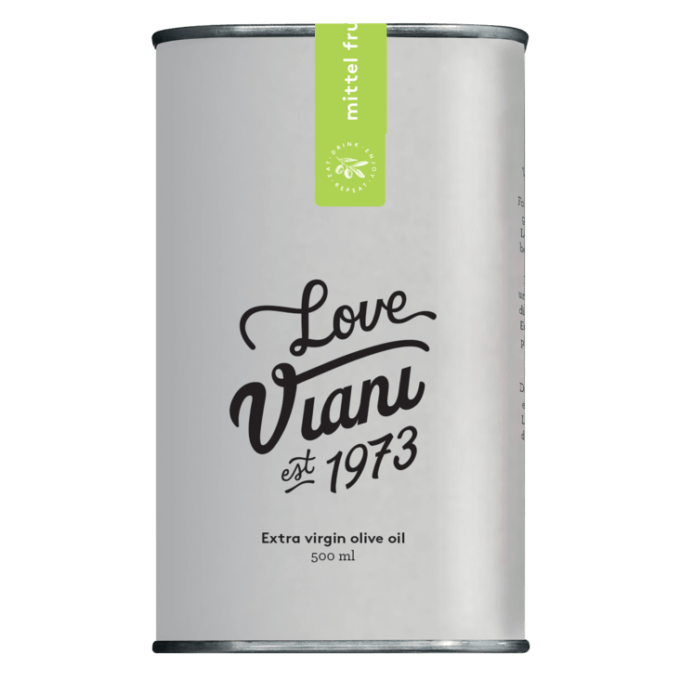 viani true love 680x680 - Viani, Olivenöl