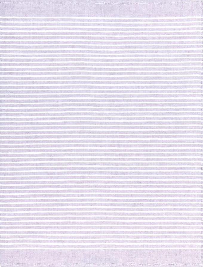 meyer mayor sorbetico lavanda 680x893 - Meyer Mayor, Sorbetico quergestreift