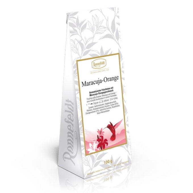 ronnefeldt fruechte aroma 680x680 - Ronnefeldt, Früchtetee aromatisiert
