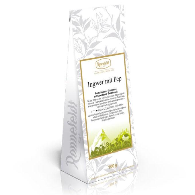 ronnefeldt kraeutertee aroma 680x680 - Ronnefeldt, Kräutertee aromatisiert