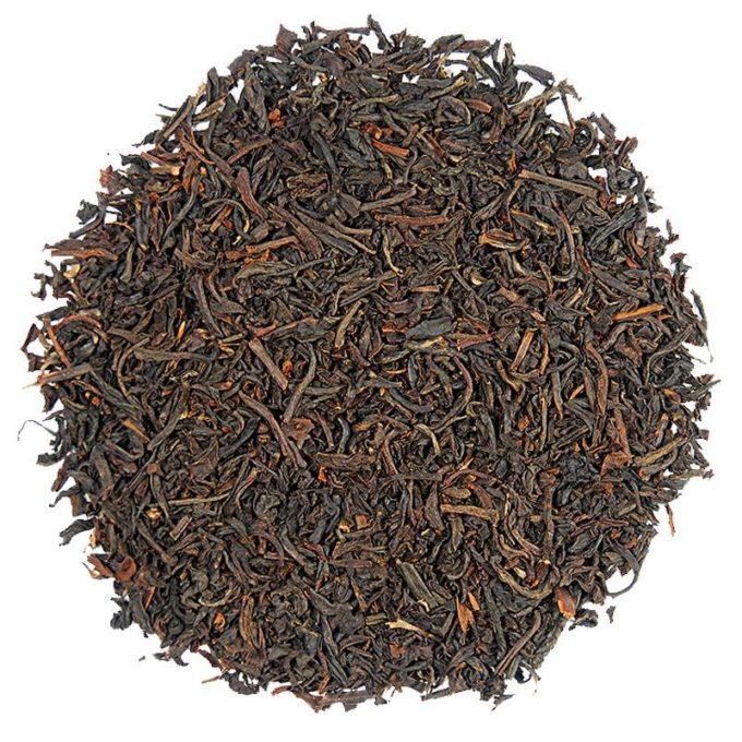 ronnefeldt natural assam 680x680 - Ronnefeldt, Schwarzer Tee aus Assam