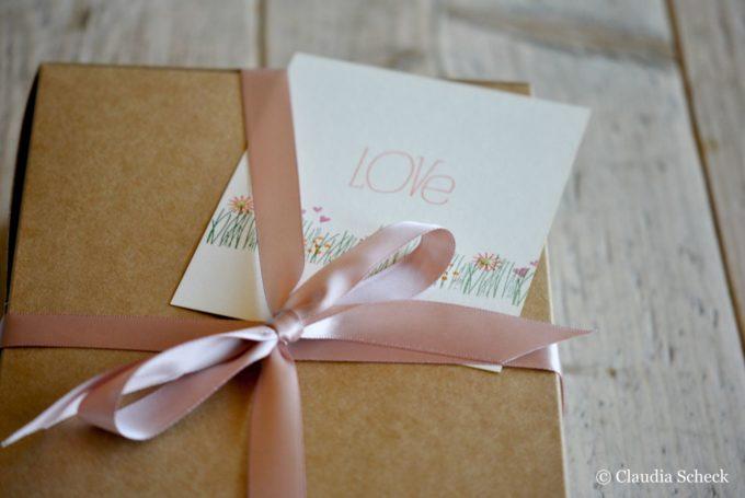 augustundgertrude lovebox 680x455 - Geschenkset Love
