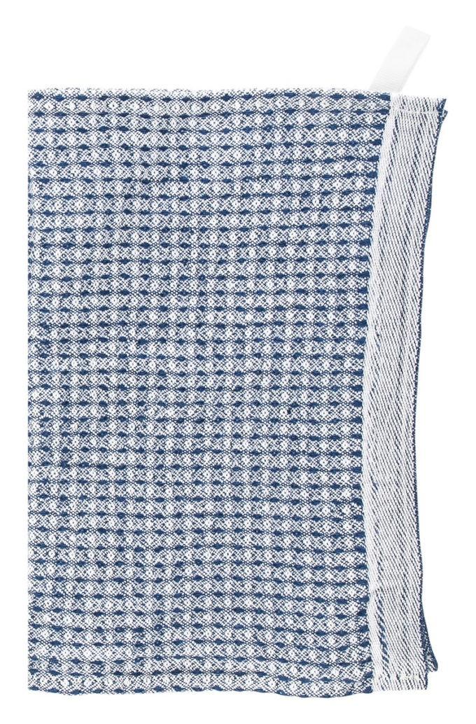 lapuan maija white blueberry 680x1034 - Lapuan Kankurit, Haushalts-Spültuch Maija