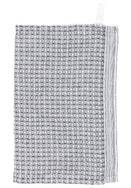 lapuan maija white grey - Lapuan Kankurit, Haushalts-Spültuch Maija