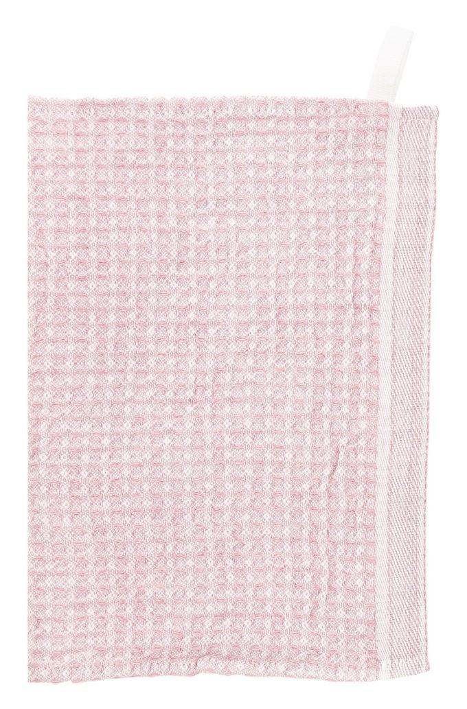 lapuan maija white rose 680x1033 - Lapuan Kankurit, Haushalts-Spültuch Maija