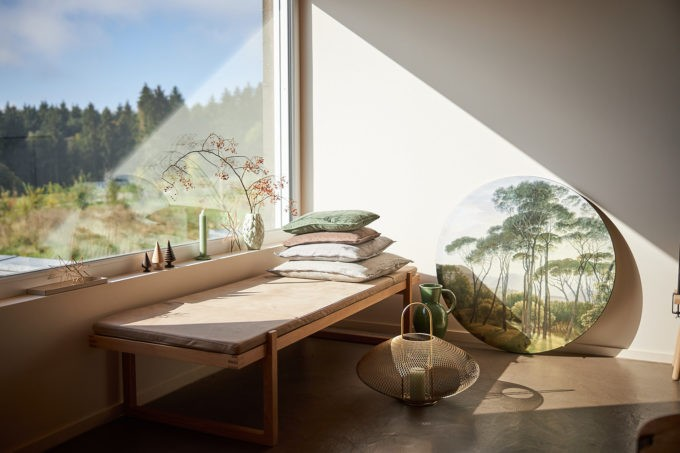 Claudia Scheck0795 online 680x453 - Shop the look-Daybed