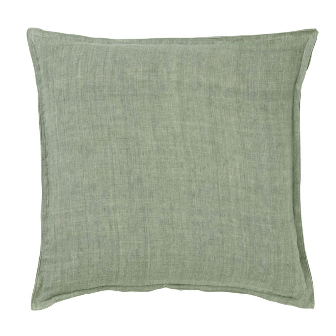 bungalow bezug linen basil 680x680 - Shop the look-Daybed